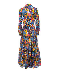 Zoo Bellini Dress