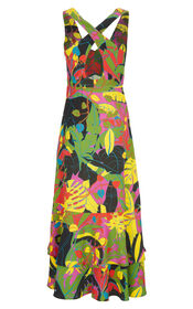 Molly Girl Dress 6