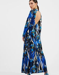 Swank Dress 2