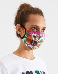 Mask Set of Three 7