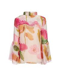 Carmen Shirt 7
