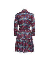 Short Bellini Dress