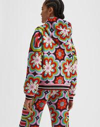 Sweatshirt Placée 3