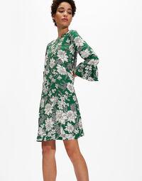 24/7 Dress 1
