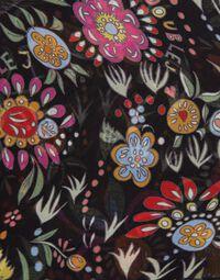 Sissi Dress 4