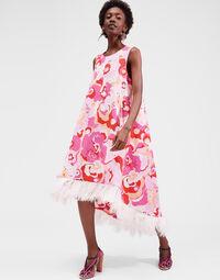 La Scala High Dress 2