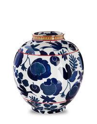 Big Bubble Vase 1