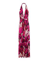 Crystal Dress 5
