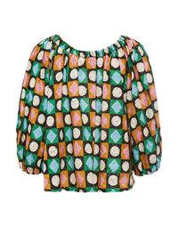 Paloma Shirt 6