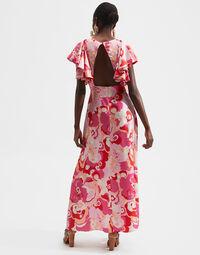Damigella Dress 2