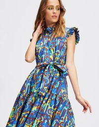 Short & Sassy Dress 2