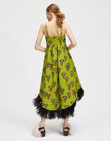 La Scala Dress
