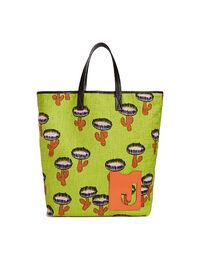 Shopper Tote Bag 7