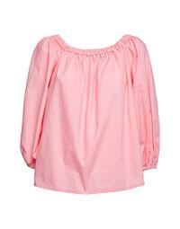Paloma Shirt 4