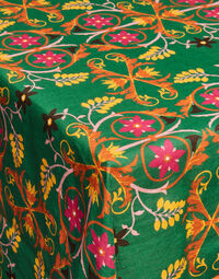 Large Tablecloth 5
