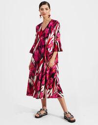 9 To 5 Dress 1