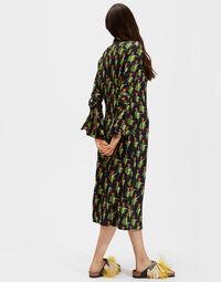 Happy Wrist Dress Lungo 2