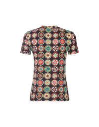 Jazzercize T-Shirt 6
