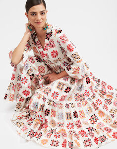 Jennifer Jane Dress 3