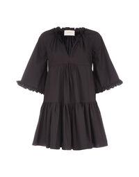 Short Dove Dress 4