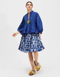Love Skirt 3