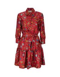 Short Bellini Dress 5