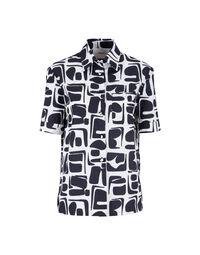 Clerk Shirt 3
