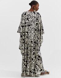 Circe Dress 4
