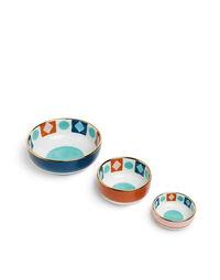 Nesting Bowls Set Of 3 2