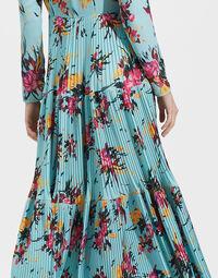 Hera Dress 3
