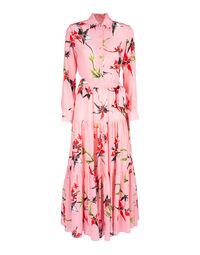 Bellini Dress 4