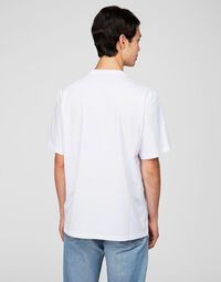 Men's Slogan T-shirt 2