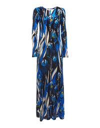 Swank Dress 4