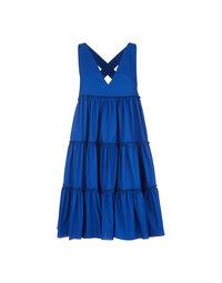 Babe Dress 4