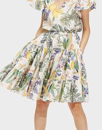 Love Skirt 2