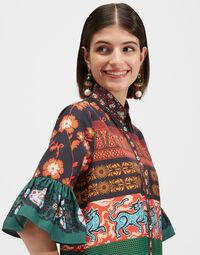 Choux Dress (Placée) 3