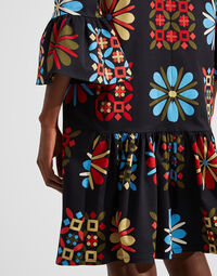 24/7 Dress 3