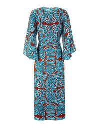 Sorella Dress 5
