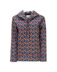 Hoodie Sweatshirt 3