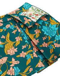 Santa Monica Skirt 3