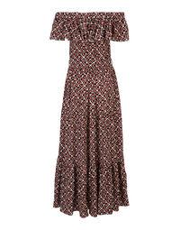 Double Love Dress 2