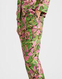 Pajama Pants 4