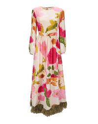 Pemberley Dress 5