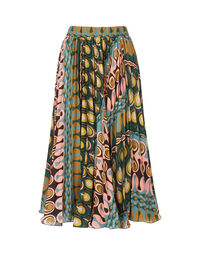 Soleil Skirt 5