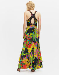Molly Girl Dress 2