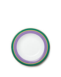 Soup And Dinner Plates Set Of 2 3