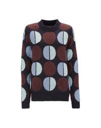 Engadina Sweater 5