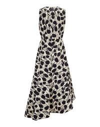 Sleeveless Pina Dress 6