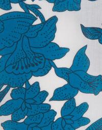Lilium Blu Bellini Dress