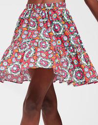 Mini Big Skirt 2
